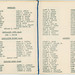 1958-11-27-Thanksgiving Menu-Company A-1st Battle Group-04