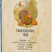 1958-11-27-Thanksgiving Menu-Company A-1st Battle Group-01