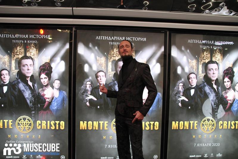 monte_cristo-047