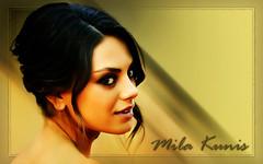 Mila Kunis 001