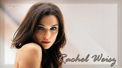 Rachel Weisz 002
