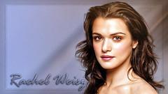 Rachel Weisz 001