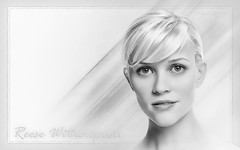 Reese Witherspoon 002