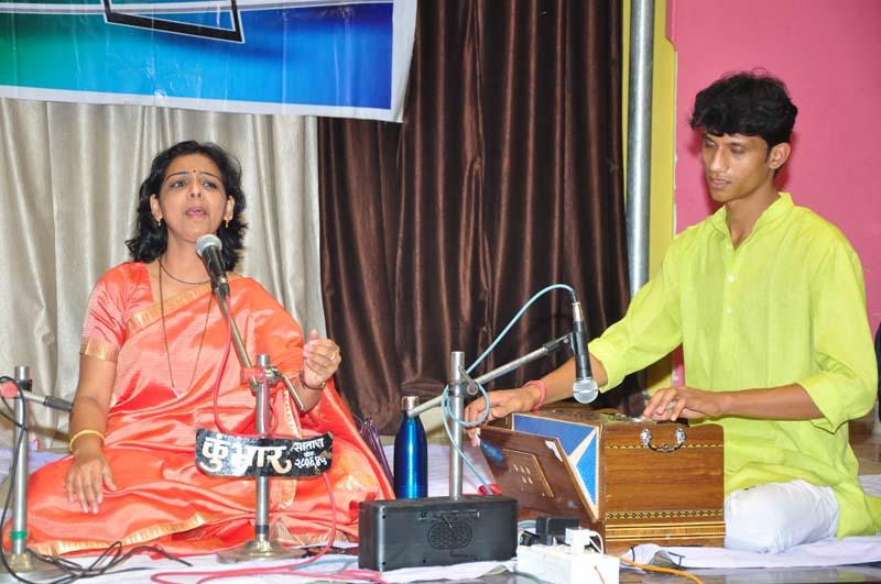 Sangeet-Mahotsav-2014-Photo-41