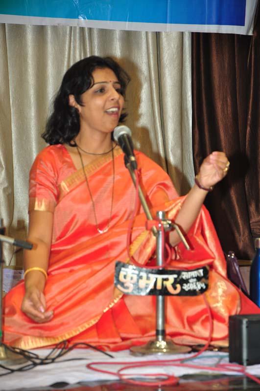 Sangeet-Mahotsav-2014-Photo-40