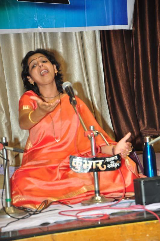 Sangeet-Mahotsav-2014-Photo-39