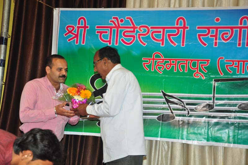 Sangeet-Mahotsav-2014-Photo-35