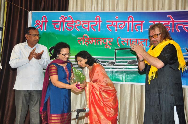 Sangeet-Mahotsav-2014-Photo-34