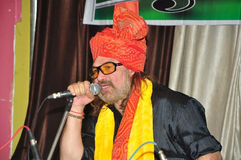 Sangeet-Mahotsav-2014-Photo-26