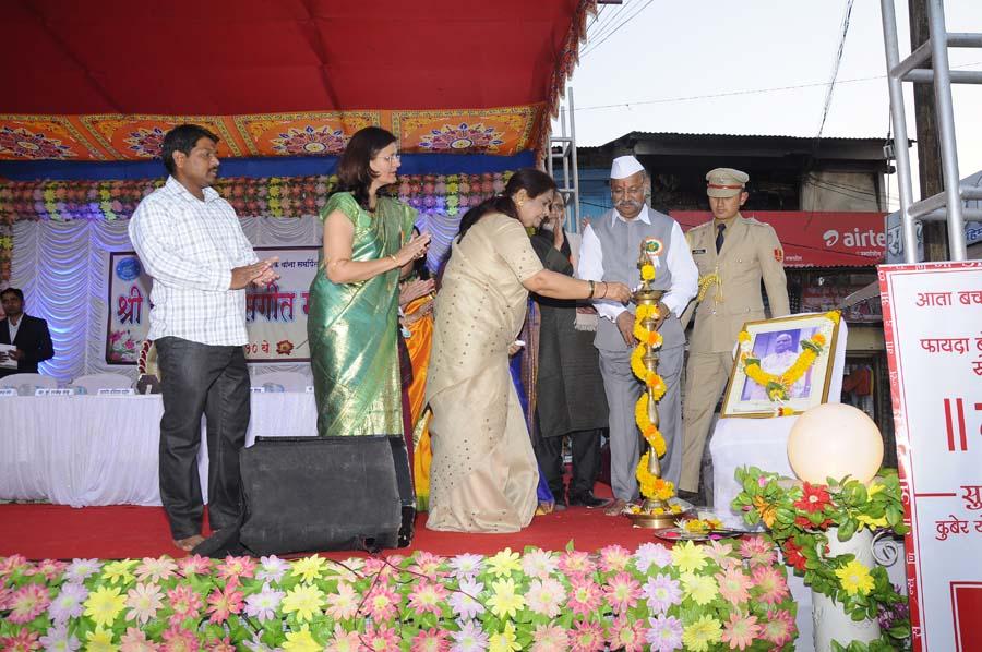 madhavrao-shende-sangeet-mahotsav-2015-inauguration-photo-2