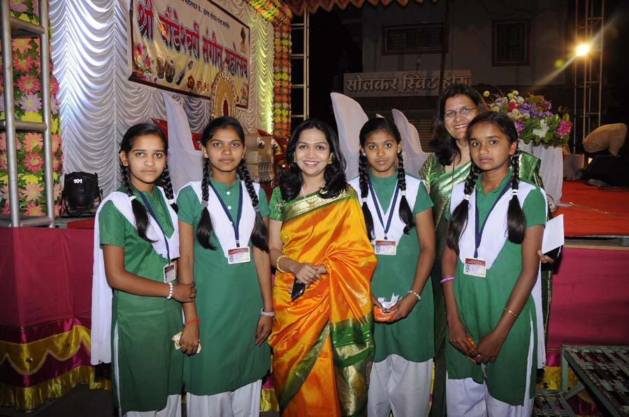 madhavrao-shende-sangeet-mahotsav-2015-inauguration-photo-24