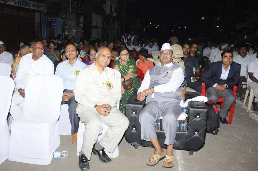 madhavrao-shende-sangeet-mahotsav-2015-inauguration-photo-23
