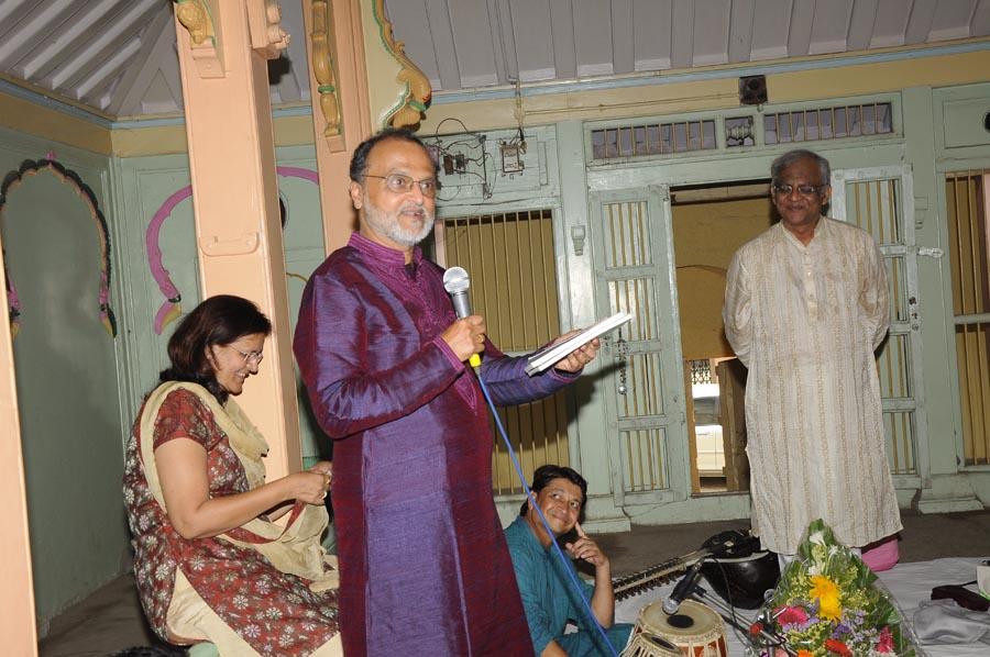 madhavrao-shende-sangeet-mahotsav-2015-day3-photo-18