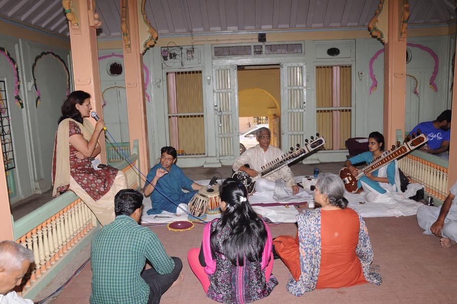 madhavrao-shende-sangeet-mahotsav-2015-day3-photo-1