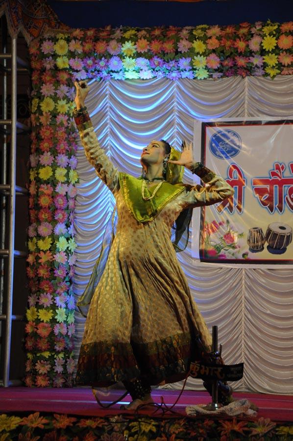 madhavrao-shende-sangeet-mahotsav-2015-day3-photo-32