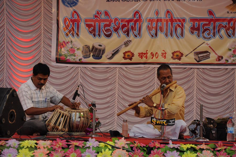 madhavrao-shende-sangeet-mahotsav-2015-day3-photo-23