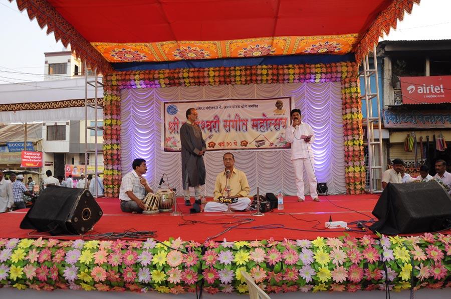 madhavrao-shende-sangeet-mahotsav-2015-day3-photo-20