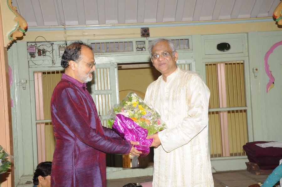 madhavrao-shende-sangeet-mahotsav-2015-day3-photo-12