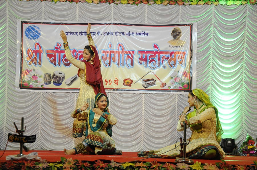 madhavrao-shende-sangeet-mahotsav-2015-day3-photo-43