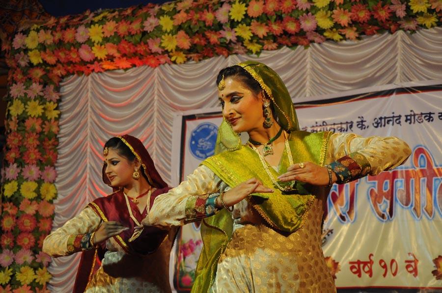 madhavrao-shende-sangeet-mahotsav-2015-day3-photo-42