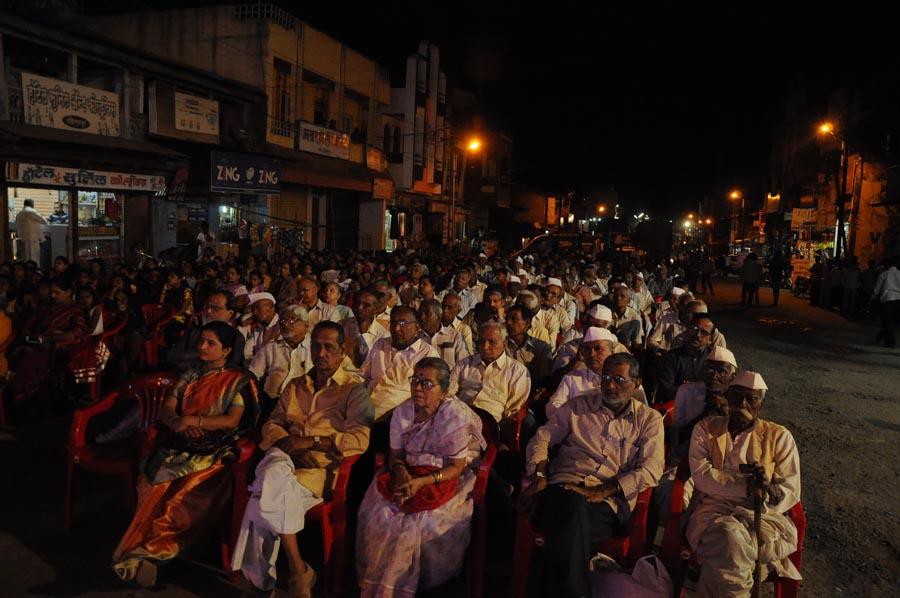 madhavrao-shende-sangeet-mahotsav-2015-day3-photo-36