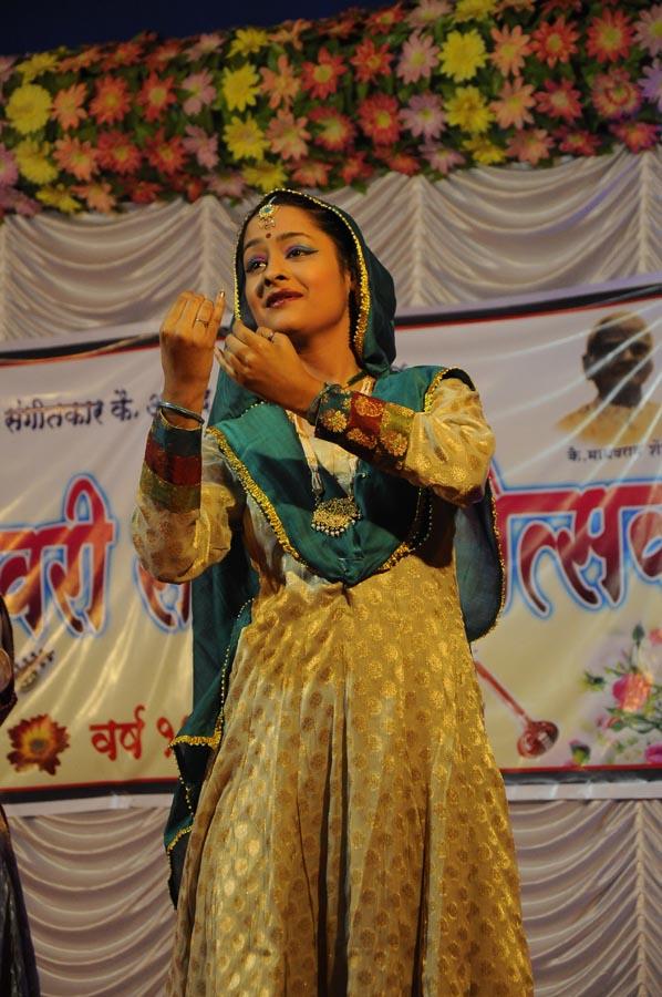 madhavrao-shende-sangeet-mahotsav-2015-day3-photo-35