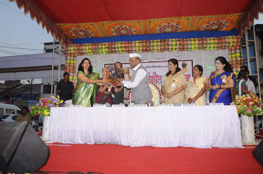 madhavrao-shende-sangeet-mahotsav-2015-inauguration-photo-11