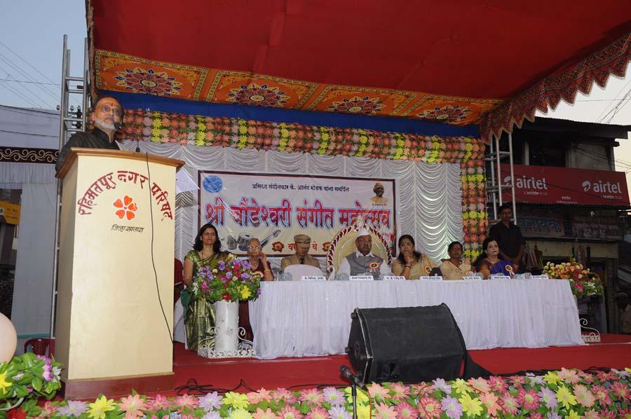 madhavrao-shende-sangeet-mahotsav-2015-inauguration-photo-9