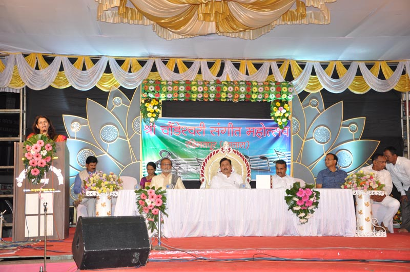 Madhavrao-Shende-Trust-Sangeet-Mahotsav-2016-Day-1-Photo-5