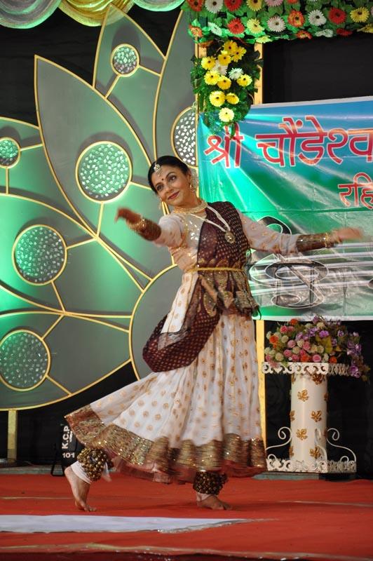 Madhavrao-Shende-Trust-Sangeet-Mahotsav-2016-Day-1-Photo-29