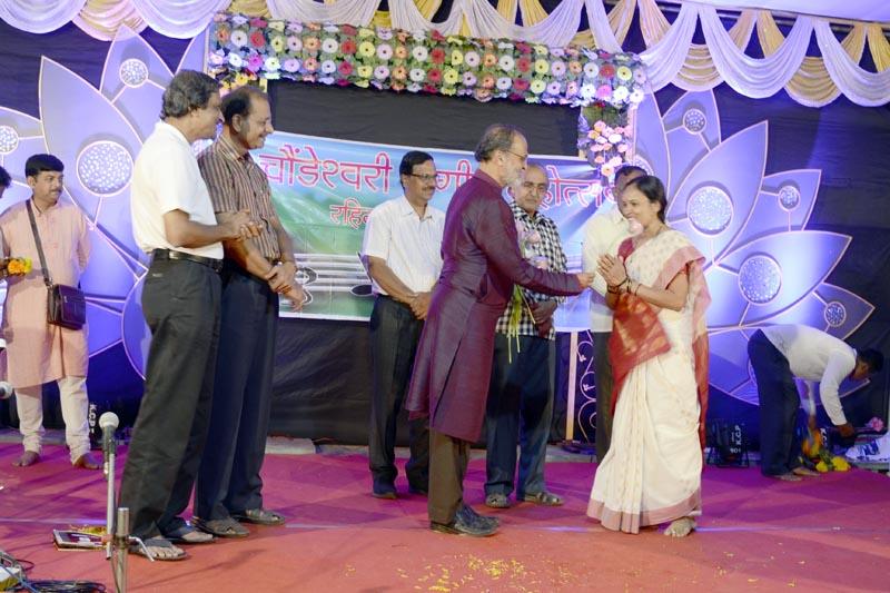 Madhavrao-Shende-Trust-Sangeet-Mahotsav-2016-Day-2-Photo-21