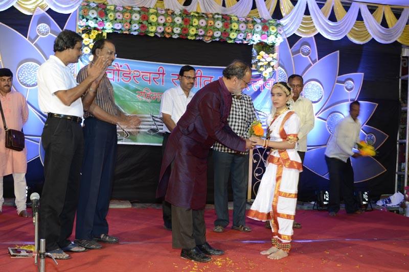Madhavrao-Shende-Trust-Sangeet-Mahotsav-2016-Day-2-Photo-19