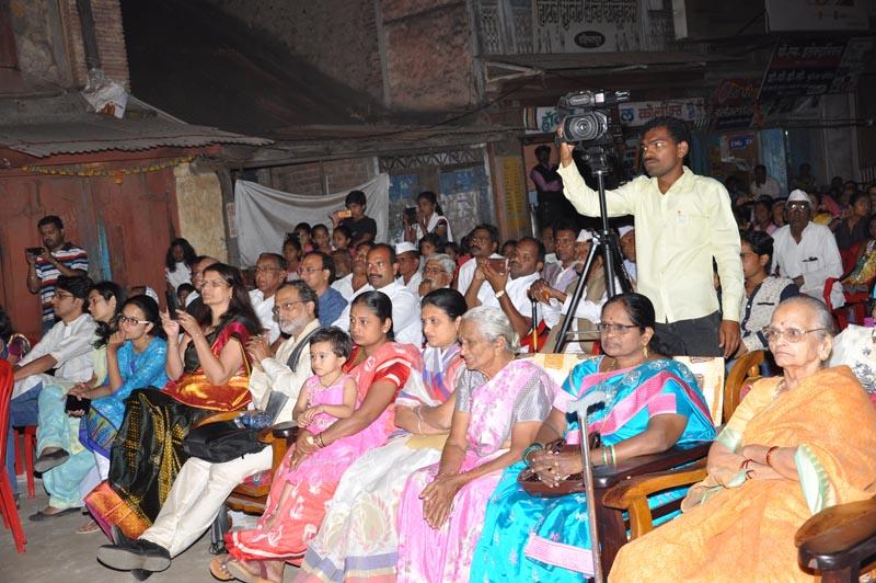 Madhavrao-Shende-Trust-Sangeet-Mahotsav-2016-Day-1-Photo-20