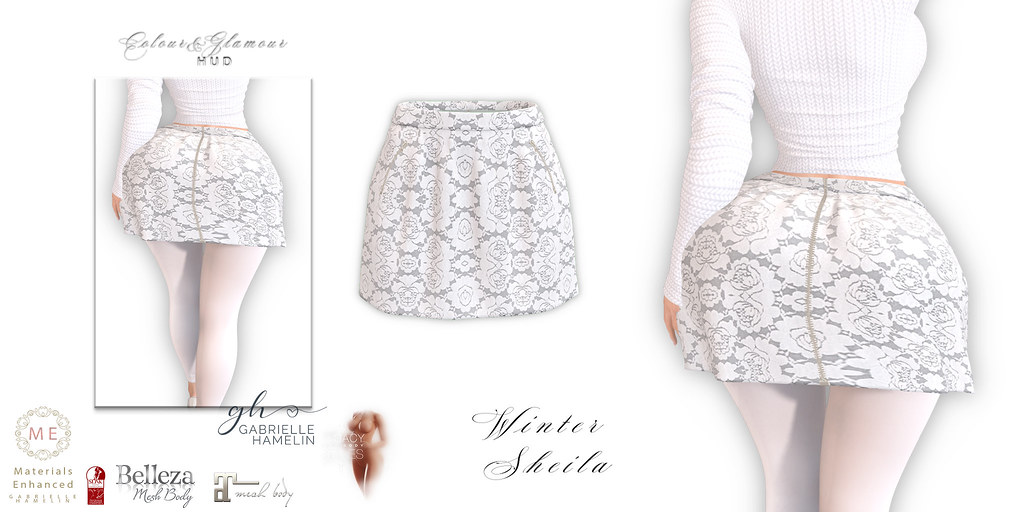 Winter-Sheila-Lace-Poster