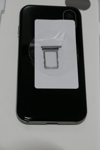 01001601
