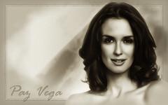 Paz Vega 002