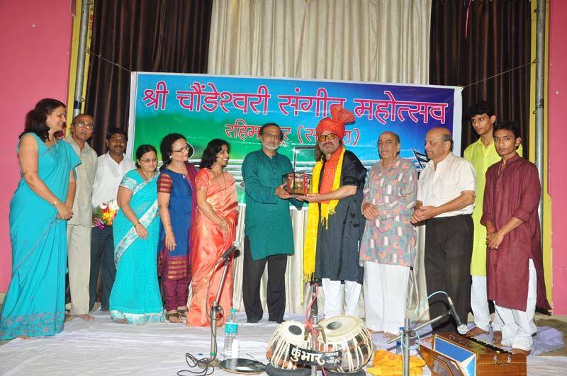 Sangeet-Mahotsav-2014-Photo-25