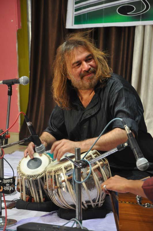 Sangeet-Mahotsav-2014-Photo-29