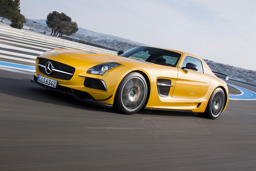 mercedes-benz_sls_63_amg_black_series_316