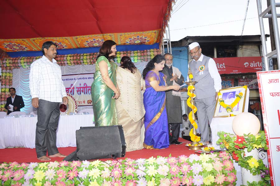 madhavrao-shende-sangeet-mahotsav-2015-inauguration-photo-3