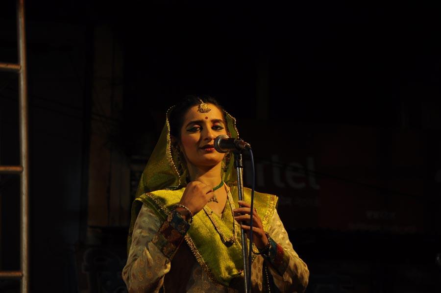 madhavrao-shende-sangeet-mahotsav-2015-day3-photo-31