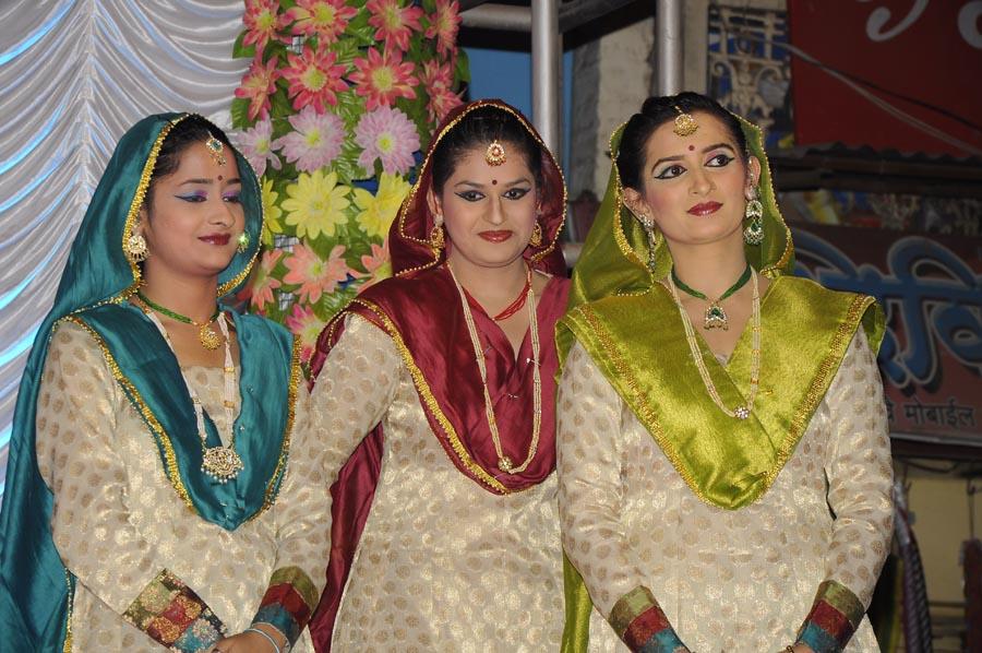 madhavrao-shende-sangeet-mahotsav-2015-day3-photo-30