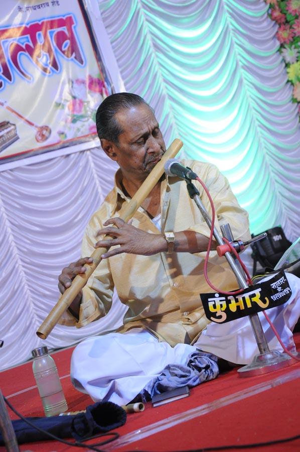 madhavrao-shende-sangeet-mahotsav-2015-day3-photo-26