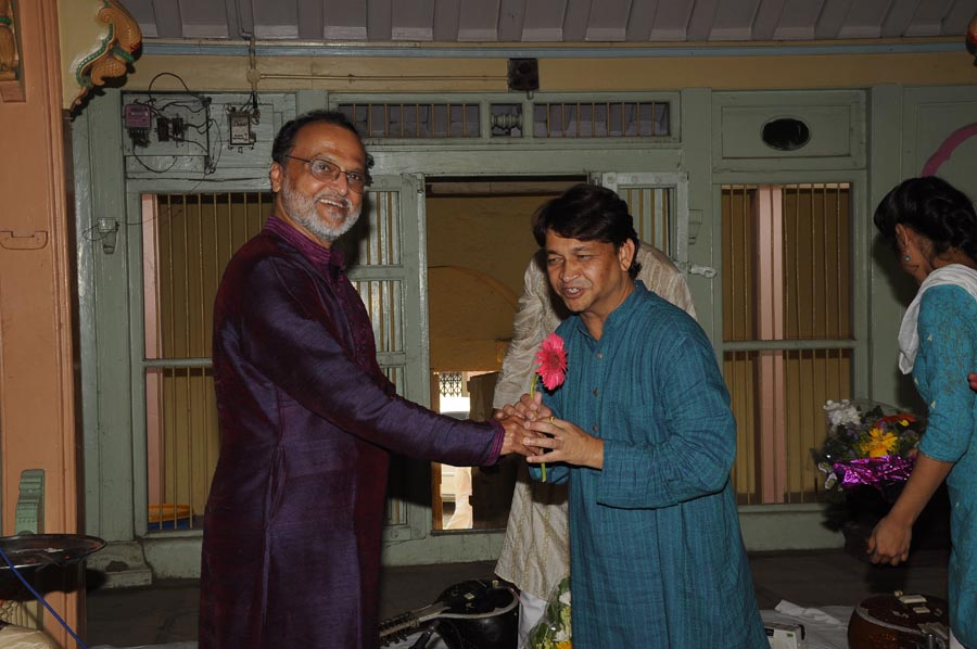 madhavrao-shende-sangeet-mahotsav-2015-day3-photo-15