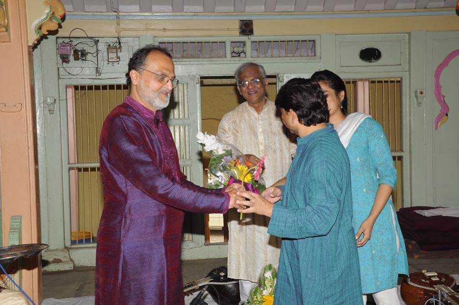 madhavrao-shende-sangeet-mahotsav-2015-day3-photo-14