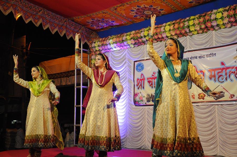 madhavrao-shende-sangeet-mahotsav-2015-day3-photo-40