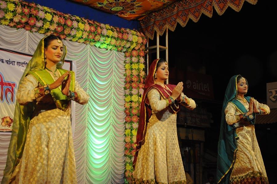 madhavrao-shende-sangeet-mahotsav-2015-day3-photo-38