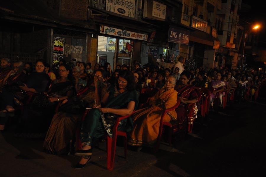 madhavrao-shende-sangeet-mahotsav-2015-day3-photo-37