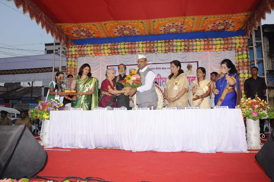 madhavrao-shende-sangeet-mahotsav-2015-inauguration-photo-10