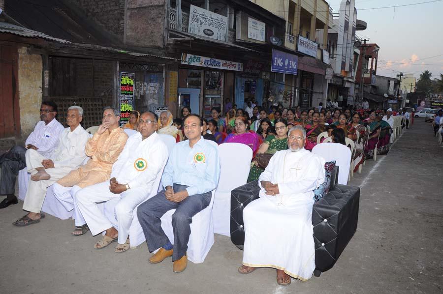 madhavrao-shende-sangeet-mahotsav-2015-inauguration-photo-8